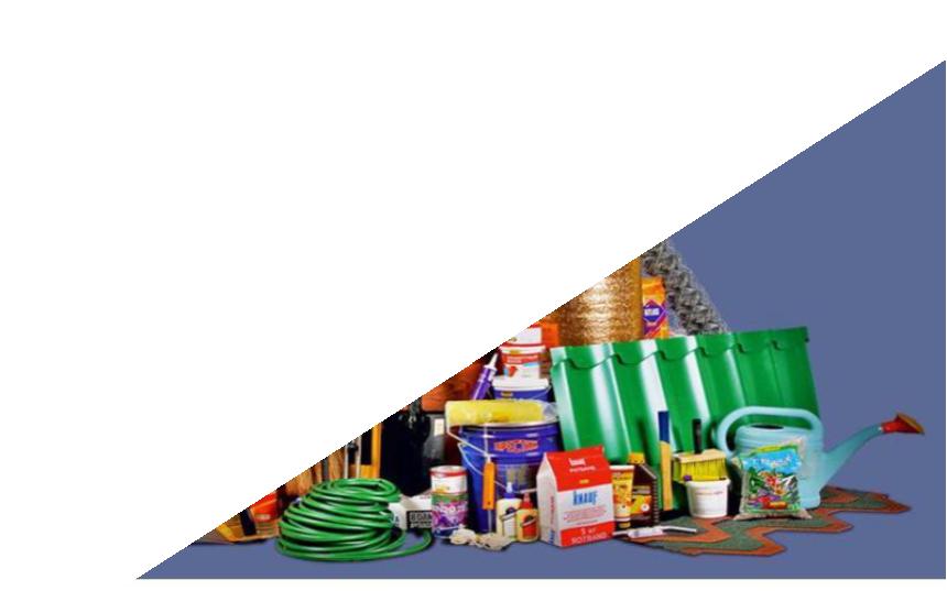 For Menu 02  866 -купить строймаркет молоток Подольск, Чехов, Климовск, Щербинка, Троицк, Кузнечики
