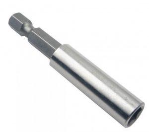 adapter udlinnitel bit 100 9565 300x266 -купить строймаркет молоток Подольск, Чехов, Климовск, Щербинка, Троицк, Кузнечики