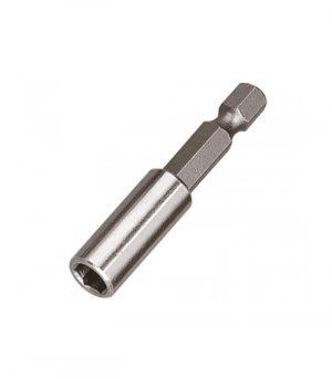 adapter udlinnitel bit 58 1035 300x343 -купить строймаркет молоток Подольск, Чехов, Климовск, Щербинка, Троицк, Кузнечики