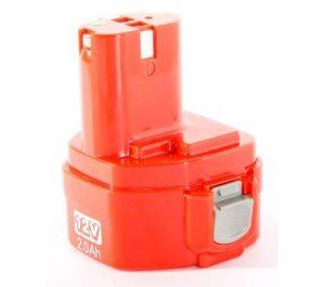 akkumuljator hammer 300x265 -купить строймаркет молоток Подольск, Чехов, Климовск, Щербинка, Троицк, Кузнечики