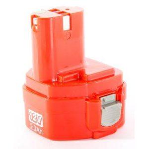 akkumuljator hammer 300x300 -купить строймаркет молоток Подольск, Чехов, Климовск, Щербинка, Троицк, Кузнечики