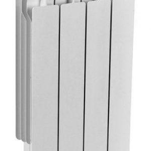 aljuminievyj sekcionnyj radiator rommer profi 350 4 sekcii 1 300x300 -купить строймаркет молоток Подольск, Чехов, Климовск, Щербинка, Троицк, Кузнечики