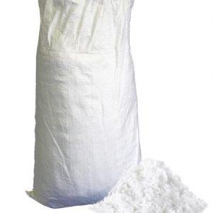 antigololednyj reagent potash 20kg 300x300 -купить строймаркет молоток Подольск, Чехов, Климовск, Щербинка, Троицк, Кузнечики