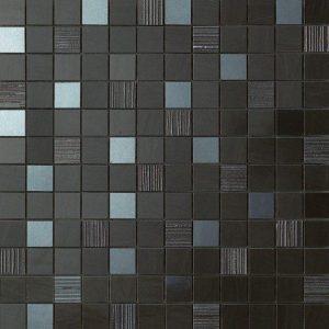 atlas concorde dekor magnifique moka mosaico 30 5x30 5 300x300 -купить строймаркет молоток Подольск, Чехов, Климовск, Щербинка, Троицк, Кузнечики