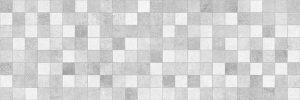 atlas oblicovochnaja plitka mozaika relef mnogocvetnyj 300x100 -купить строймаркет молоток Подольск, Чехов, Климовск, Щербинка, Троицк, Кузнечики