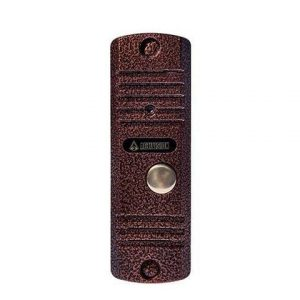 audiodomofon maloabonentnyj activision avc 105 300x300 -купить строймаркет молоток Подольск, Чехов, Климовск, Щербинка, Троицк, Кузнечики