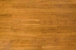 bambukovaja massivnaja doska jackson flooring kofe 300x199 -купить строймаркет молоток Подольск, Чехов, Климовск, Щербинка, Троицк, Кузнечики