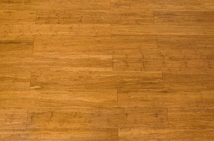 bambukovaja massivnaja doska jackson flooring kofe -купить строймаркет молоток Подольск, Чехов, Климовск, Щербинка, Троицк, Кузнечики