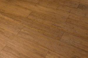 bambukovaja massivnaja doska jackson flooring muskat 300x200 -купить строймаркет молоток Подольск, Чехов, Климовск, Щербинка, Троицк, Кузнечики