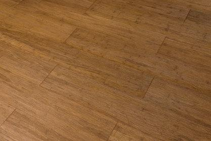 bambukovaja massivnaja doska jackson flooring muskat -купить строймаркет молоток Подольск, Чехов, Климовск, Щербинка, Троицк, Кузнечики
