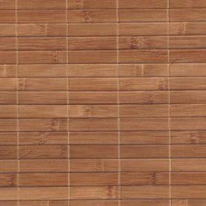 bambukovoe polotno cosca 300x300 -купить строймаркет молоток Подольск, Чехов, Климовск, Щербинка, Троицк, Кузнечики