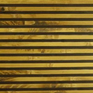 bambukovoe polotno kombinirovannoe 300x300 -купить строймаркет молоток Подольск, Чехов, Климовск, Щербинка, Троицк, Кузнечики