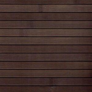 bambukovoe polotno venge 300x300 -купить строймаркет молоток Подольск, Чехов, Климовск, Щербинка, Троицк, Кузнечики