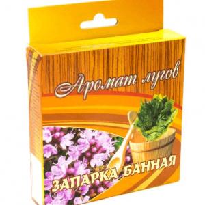 bannaja zaparka aromat lugov 300x300 -купить строймаркет молоток Подольск, Чехов, Климовск, Щербинка, Троицк, Кузнечики