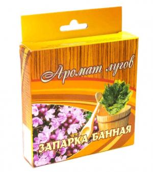 bannaja zaparka aromat lugov 300x338 -купить строймаркет молоток Подольск, Чехов, Климовск, Щербинка, Троицк, Кузнечики