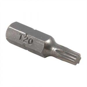 bita torh 20 3079 300x300 -купить строймаркет молоток Подольск, Чехов, Климовск, Щербинка, Троицк, Кузнечики