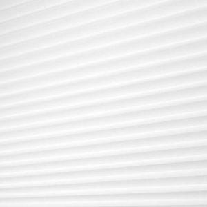 bumazhnye shtory plisse redi shade legkij svetofiltr belye 121h228 2 sht 300x300 -купить строймаркет молоток Подольск, Чехов, Климовск, Щербинка, Троицк, Кузнечики