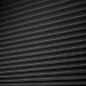 bumazhnye shtory plisse redi shade polnoe zatemnenie chernye 91h182 300x300 -купить строймаркет молоток Подольск, Чехов, Климовск, Щербинка, Троицк, Кузнечики