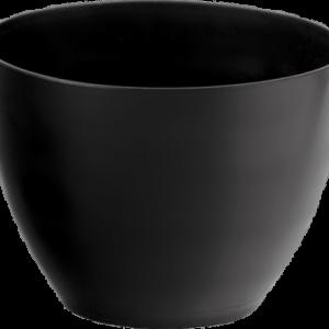 chashka dlja gipsa t4p 300x300 -купить строймаркет молоток Подольск, Чехов, Климовск, Щербинка, Троицк, Кузнечики