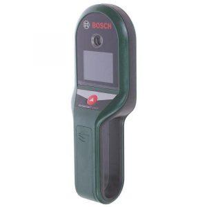 detektor bosch universaldetect universalnyj 300x300 -купить строймаркет молоток Подольск, Чехов, Климовск, Щербинка, Троицк, Кузнечики