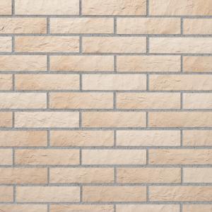 dolomitovaja stena 300x300 -купить строймаркет молоток Подольск, Чехов, Климовск, Щербинка, Троицк, Кузнечики