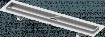 drenazhnyj kanal 1200 tecedrainline 601200 -купить строймаркет молоток Подольск, Чехов, Климовск, Щербинка, Троицк, Кузнечики