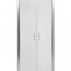 dushevaja dver v nishu river suez 90 mt 300x300 -купить строймаркет молоток Подольск, Чехов, Климовск, Щербинка, Троицк, Кузнечики