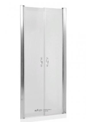 dushevaja dver v nishu river suez 90 mt 300x425 -купить строймаркет молоток Подольск, Чехов, Климовск, Щербинка, Троицк, Кузнечики