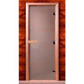 dver dlja sauny mw steklo satin korobka olha -купить строймаркет молоток Подольск, Чехов, Климовск, Щербинка, Троицк, Кузнечики