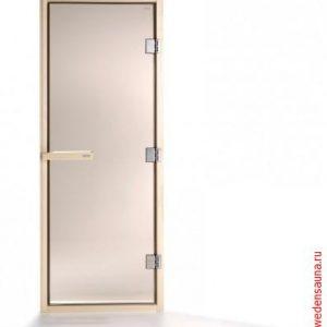 dver dlja sauny tylo dgm 72 190 olha 300x300 -купить строймаркет молоток Подольск, Чехов, Климовск, Щербинка, Троицк, Кузнечики