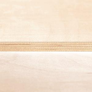 fanera 12 mm 760h760mm fk sort 2 4 -купить строймаркет молоток Подольск, Чехов, Климовск, Щербинка, Троицк, Кузнечики