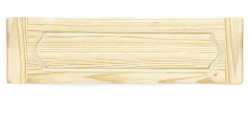 fasad klassika -купить строймаркет молоток Подольск, Чехов, Климовск, Щербинка, Троицк, Кузнечики