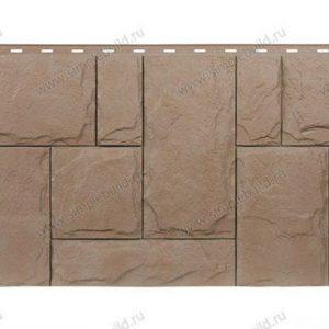 fasadnaja panel royal stone granit baltijskij 300x300 -купить строймаркет молоток Подольск, Чехов, Климовск, Щербинка, Троицк, Кузнечики