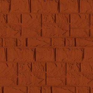 fasadnye paneli sanada ridge terrakot 300x300 -купить строймаркет молоток Подольск, Чехов, Климовск, Щербинка, Троицк, Кузнечики