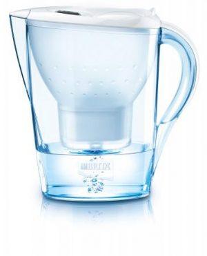filtr kuvshin dlja vody brita marella xl belyj 3 5l 1 300x371 -купить строймаркет молоток Подольск, Чехов, Климовск, Щербинка, Троицк, Кузнечики