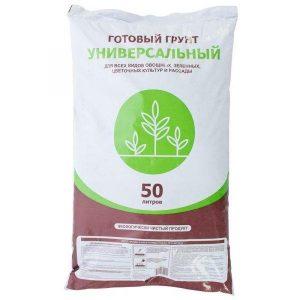 grunt universalnyj 50 l 300x300 -купить строймаркет молоток Подольск, Чехов, Климовск, Щербинка, Троицк, Кузнечики