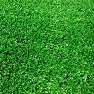 iskusstvennaja trava grass komfort 300x300 -купить строймаркет молоток Подольск, Чехов, Климовск, Щербинка, Троицк, Кузнечики