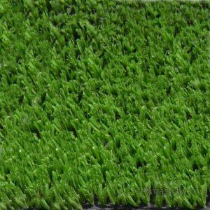 iskusstvennaja trava multigrass multigrass 20mm 300x300 -купить строймаркет молоток Подольск, Чехов, Климовск, Щербинка, Троицк, Кузнечики
