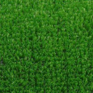 iskusstvennaja trava sintelon greenland 300x300 -купить строймаркет молоток Подольск, Чехов, Климовск, Щербинка, Троицк, Кузнечики