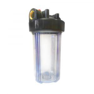 ita magistralnyj filtr 35 bb steklo 6489 1 300x300 -купить строймаркет молоток Подольск, Чехов, Климовск, Щербинка, Троицк, Кузнечики