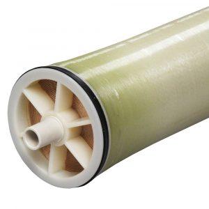 ita membrana csm obr osmos 2273 1 300x300 -купить строймаркет молоток Подольск, Чехов, Климовск, Щербинка, Троицк, Кузнечики