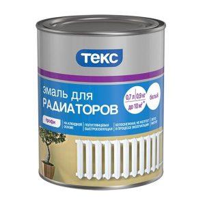jemal alkidnaja teks dlja radiatorov 0 9 kg 300x300 -купить строймаркет молоток Подольск, Чехов, Климовск, Щербинка, Троицк, Кузнечики