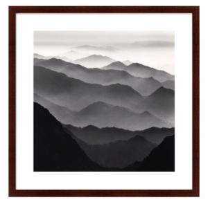 kartina huangshan mountains 79h79 sm 300x295 -купить строймаркет молоток Подольск, Чехов, Климовск, Щербинка, Троицк, Кузнечики