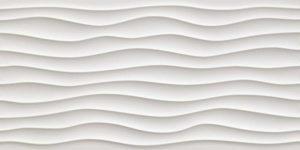 keramicheskaja plitka 3d dune white matt 300x150 -купить строймаркет молоток Подольск, Чехов, Климовск, Щербинка, Троицк, Кузнечики