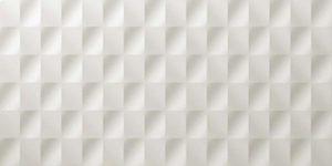 keramicheskaja plitka 3d mesh white matt 300x150 -купить строймаркет молоток Подольск, Чехов, Климовск, Щербинка, Троицк, Кузнечики