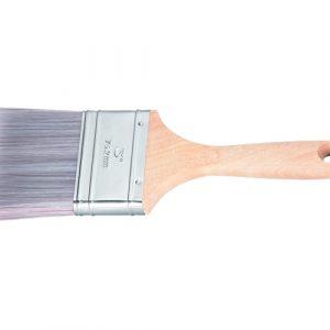 kist platinum 1 5 83320 300x300 -купить строймаркет молоток Подольск, Чехов, Климовск, Щербинка, Троицк, Кузнечики