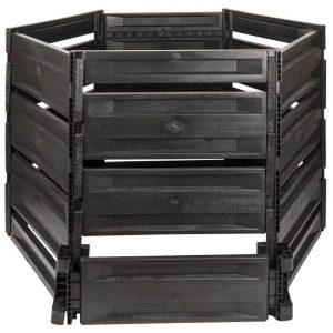 komposter 800 l 300x300 -купить строймаркет молоток Подольск, Чехов, Климовск, Щербинка, Троицк, Кузнечики