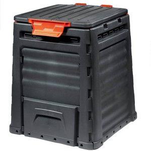 komposter eco composter 300x300 -купить строймаркет молоток Подольск, Чехов, Климовск, Щербинка, Троицк, Кузнечики