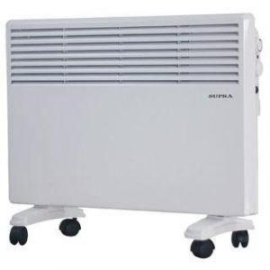 konvektor supra ecs 415 white 300x300 -купить строймаркет молоток Подольск, Чехов, Климовск, Щербинка, Троицк, Кузнечики