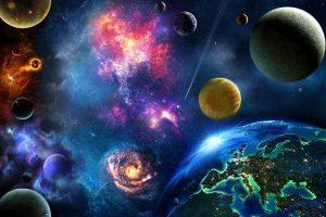 kosmos na potolok hd0602001 300x200 -купить строймаркет молоток Подольск, Чехов, Климовск, Щербинка, Троицк, Кузнечики